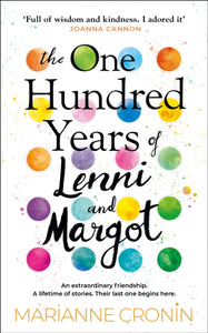 The One Hundred Years of Lenni and Margot