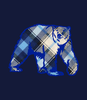 Premium Polar Bear T-Shirt