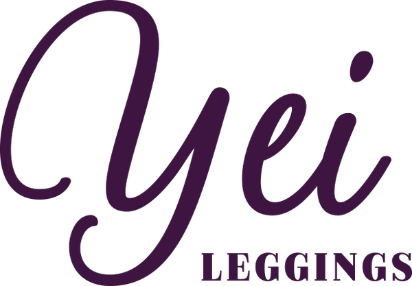 Yei Leggings