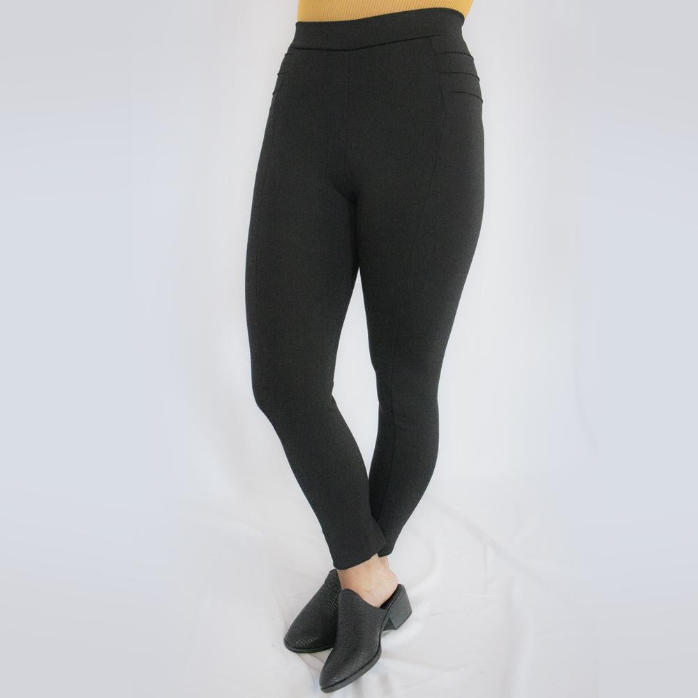 Leggings Bonibot Negra