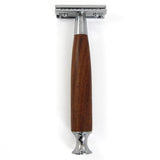 Safety Razors The OG Safety Razor Premium for Men - The Roman