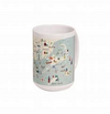 Northern Shores Mug - Fab Vila