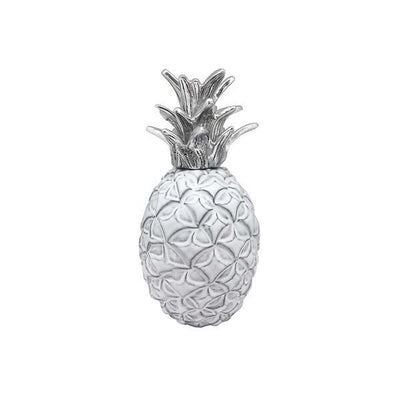 Ceramic Pineapple - Fab Vila