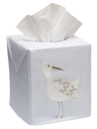 Tissue Box Cover - Fab Vila