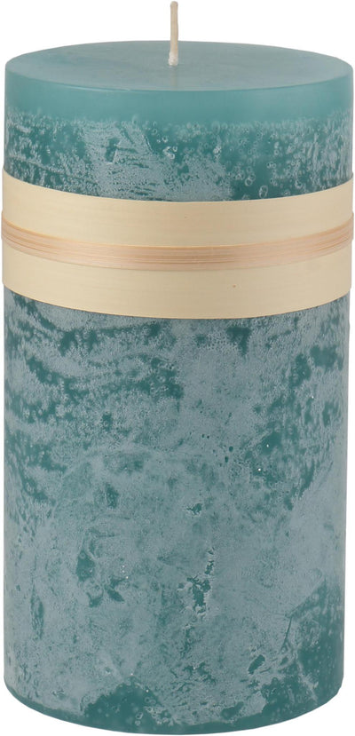 Pillar Candle - Fab Vila