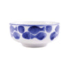 Santorini Fish Serving Bowl - Fab Vila