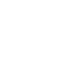 Brian's Biodegradable Solutions