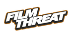 Film Threat