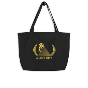 Award This! Tote Bag - Film Threat