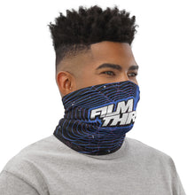 Load image into Gallery viewer, Film Threat Neck Gaiter