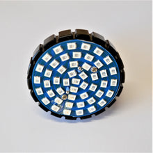 Load image into Gallery viewer, Harley LED Light Bulb Kit with Load Equalizer
