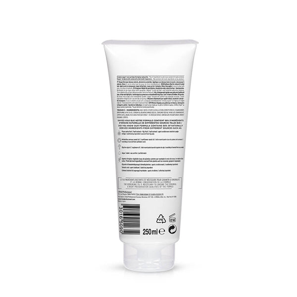L'Oreal Professionnel Source Radiance Baume 250 ml