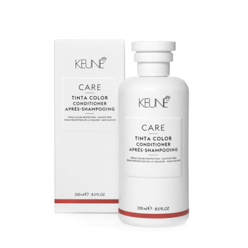 Conditioner Tinta Color Keune Care