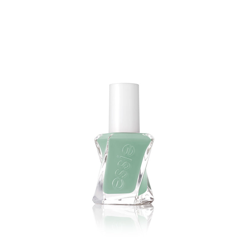 Vernis Essie Pro Gel Couture 170 Beauty Nap 13.5 ml
