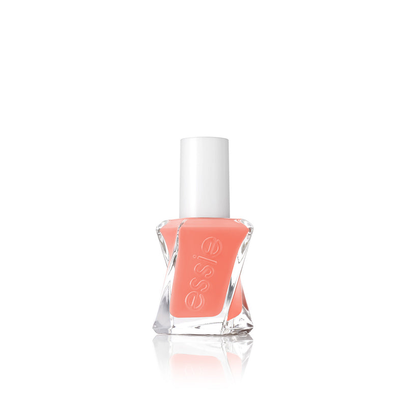 Vernis Essie Pro Gel Couture 250 Looks To Thril 13.5 ml