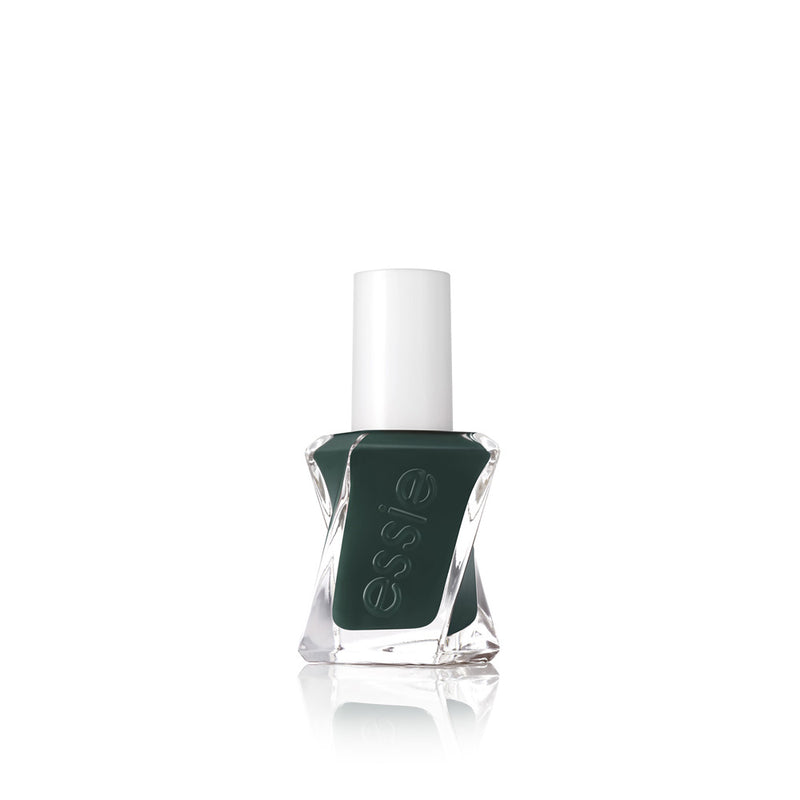 Vernis Essie Pro Gel Couture 420 Wrap Party 13.5 ml