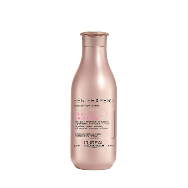 L'Oréal Professionnel Vitamino Color Fresh Feel 200ml