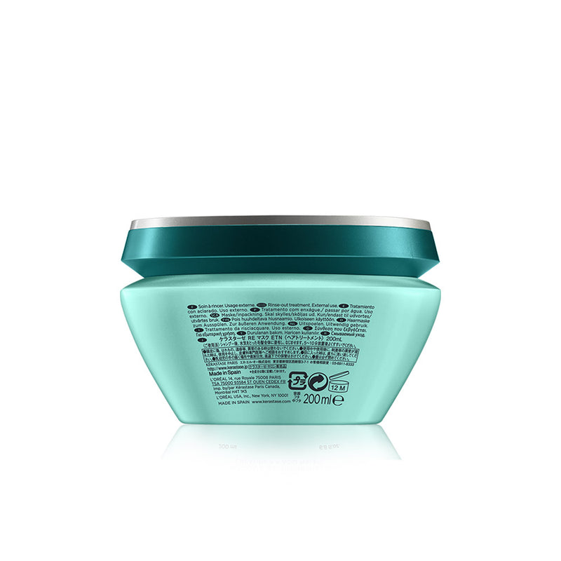 Masque Extentioniste Kérastase 200 ml