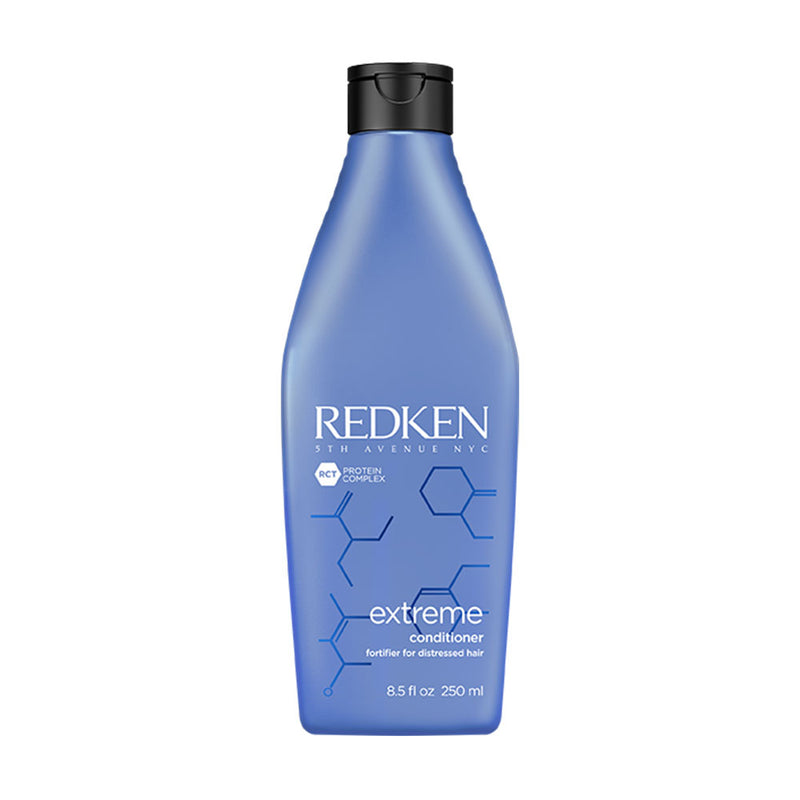 Soin Conditioner Extreme Redken 250 ml