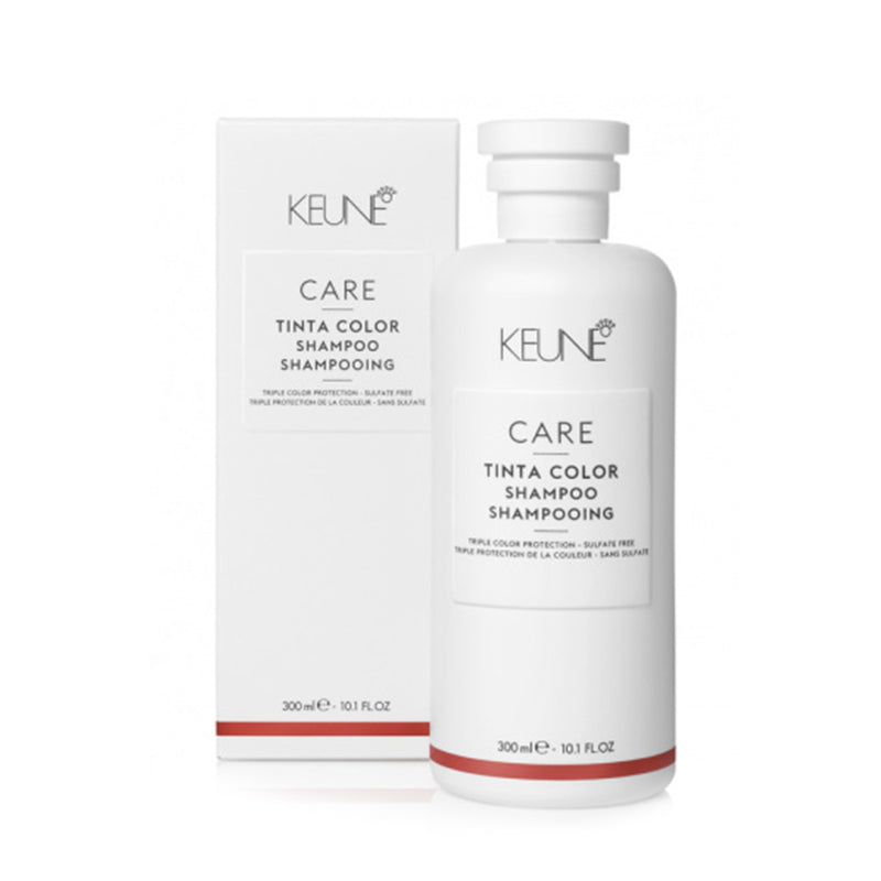 Shampoing Tinta Color Keune Care