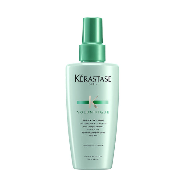 Spray Volumifique Kérastase 125 ml