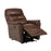 London recliner tuoli - Mööpeli.com