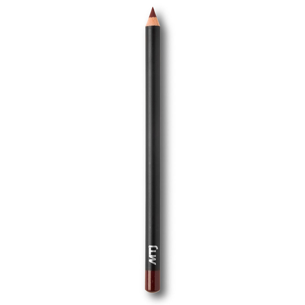 LIP PENCIL CURRANT