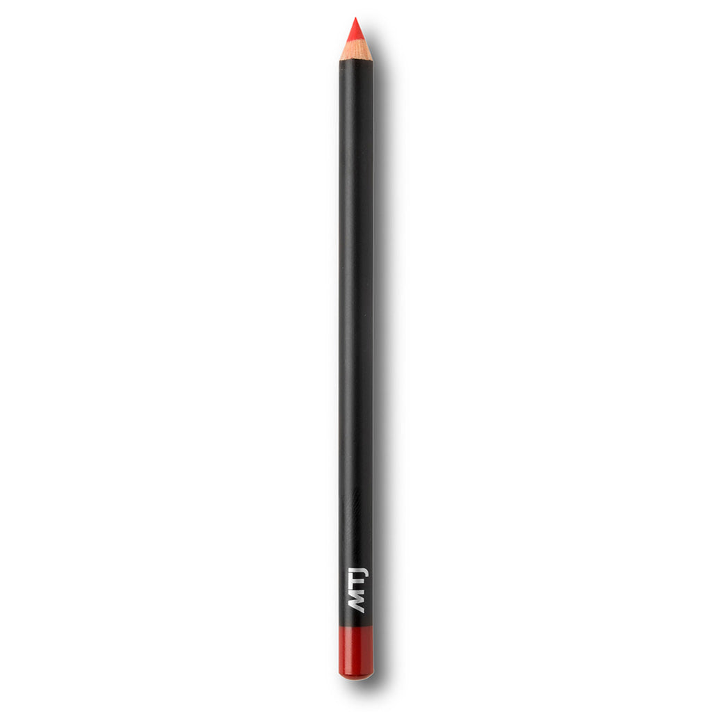 LIP PENCIL RED CARDINAL
