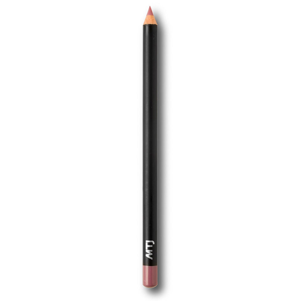 LIP PENCIL FULL PINK