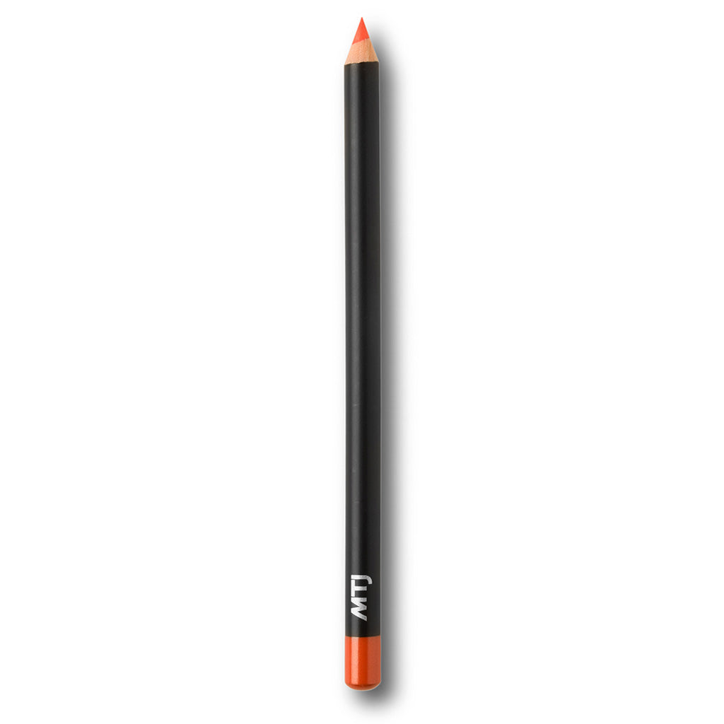 LIP PENCIL ORANGE