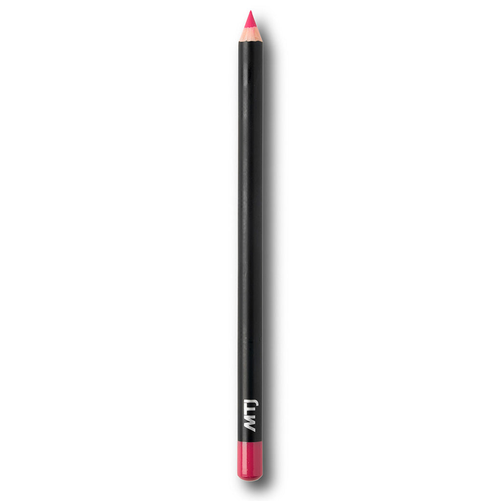 LIP PENCIL KISS BLOOM