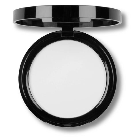 COMPACT POWDER BLOT INVISIBLE