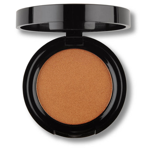 FROST EYESHADOW AMBER LIGHT