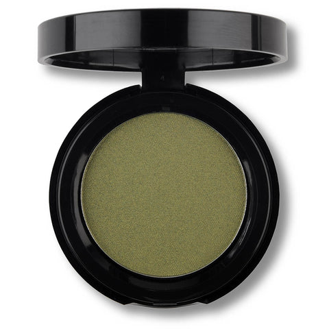 FROST EYESHADOW NETTLE