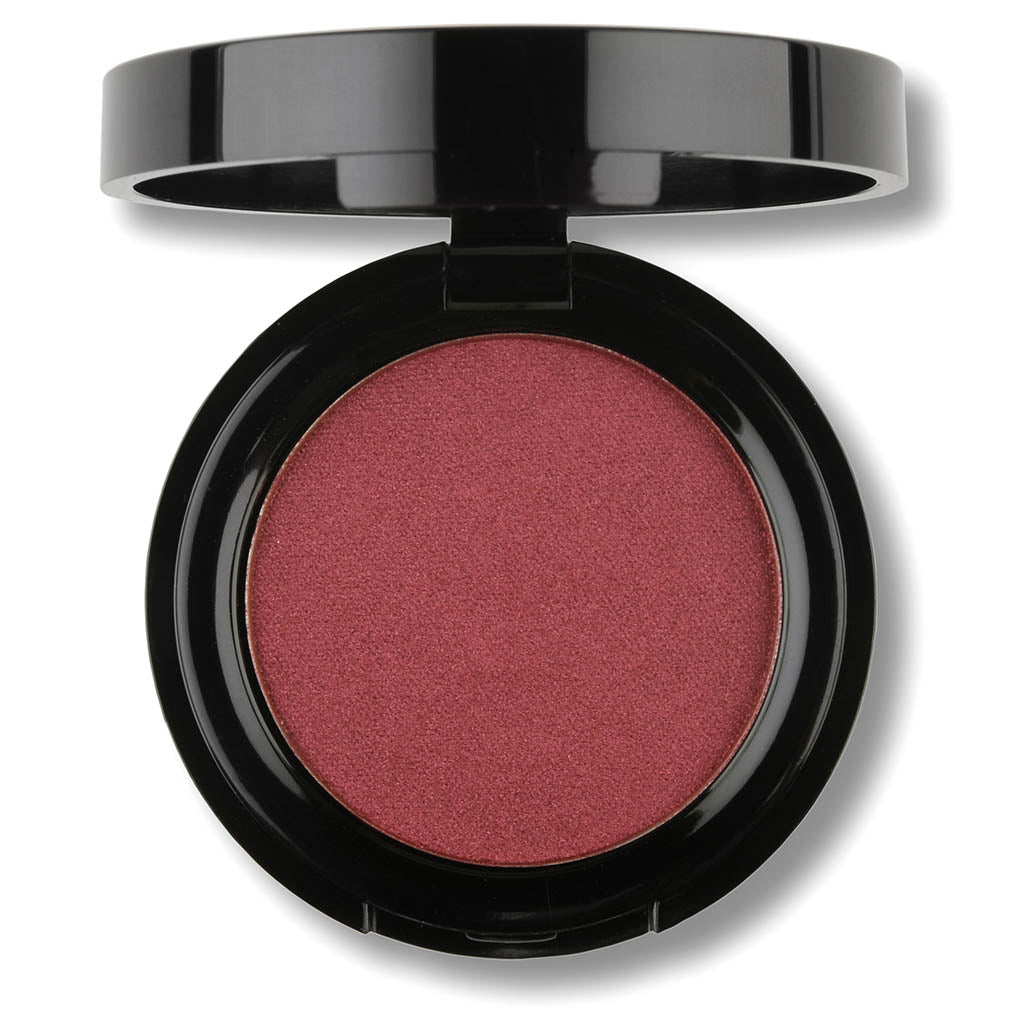 FROST EYESHADOW RED RABBLE