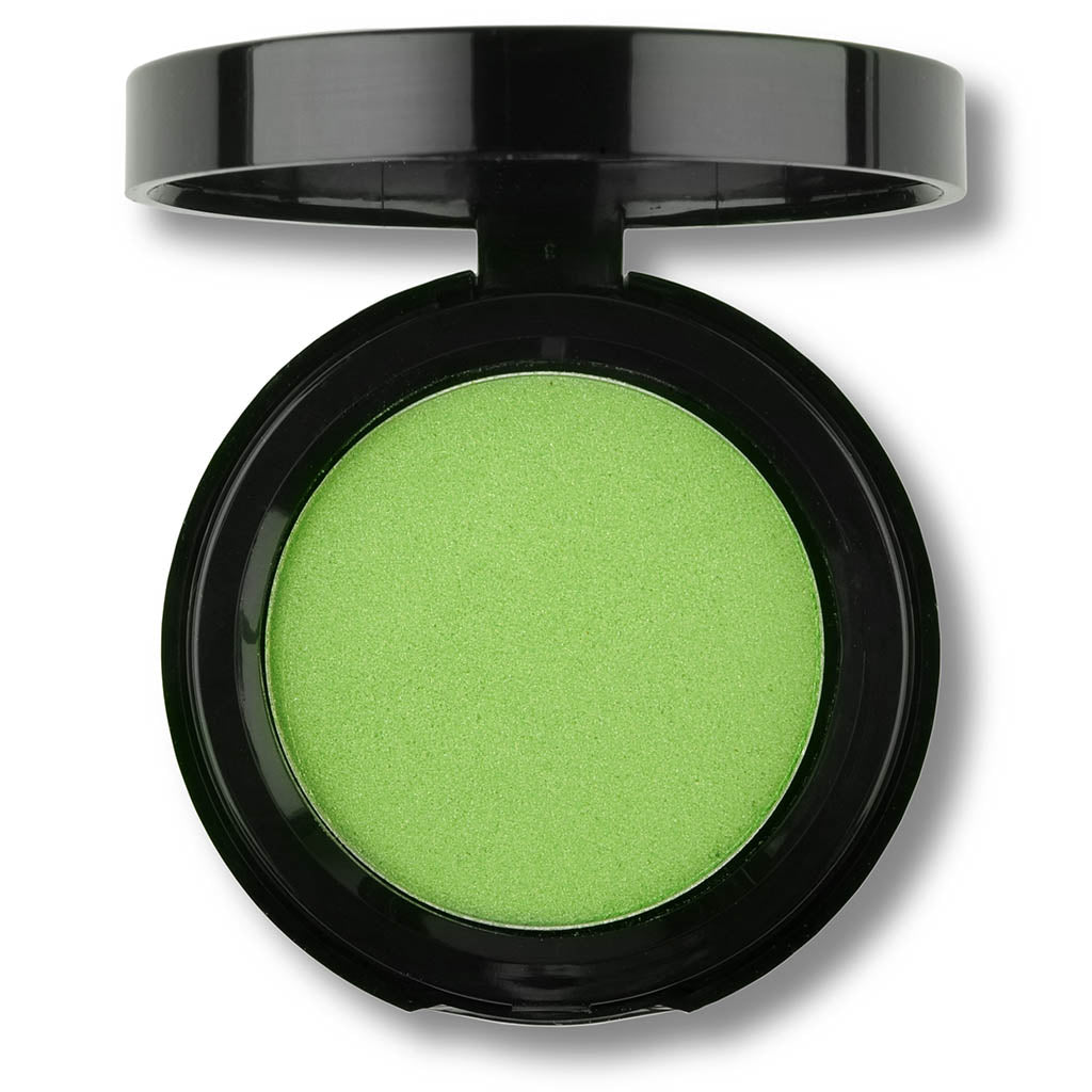 FROST EYESHADOW SHE HULK
