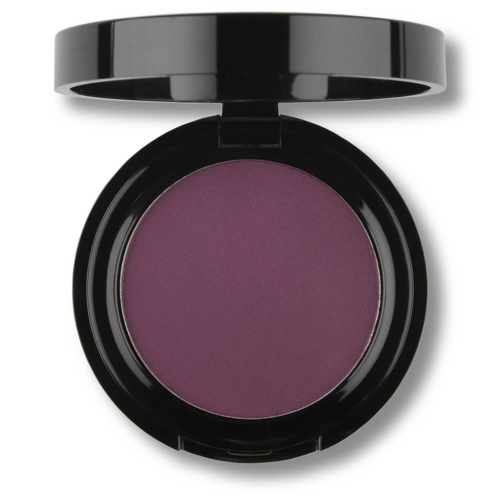 MATTE EYESHADOW PURPLE RAIN