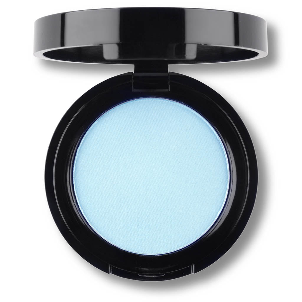 SATIN EYESHADOW DREAMING FIJI