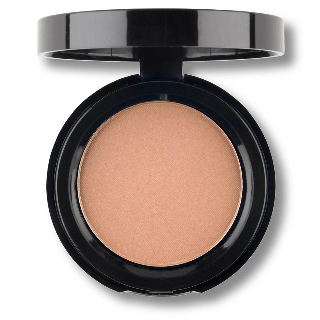 SATIN EYESHADOW CORK