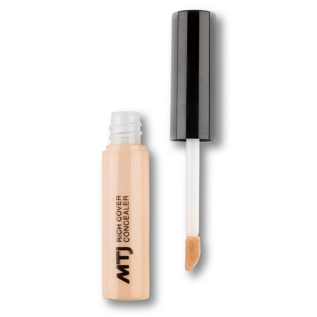 RICH COVER C10 CONCEALER