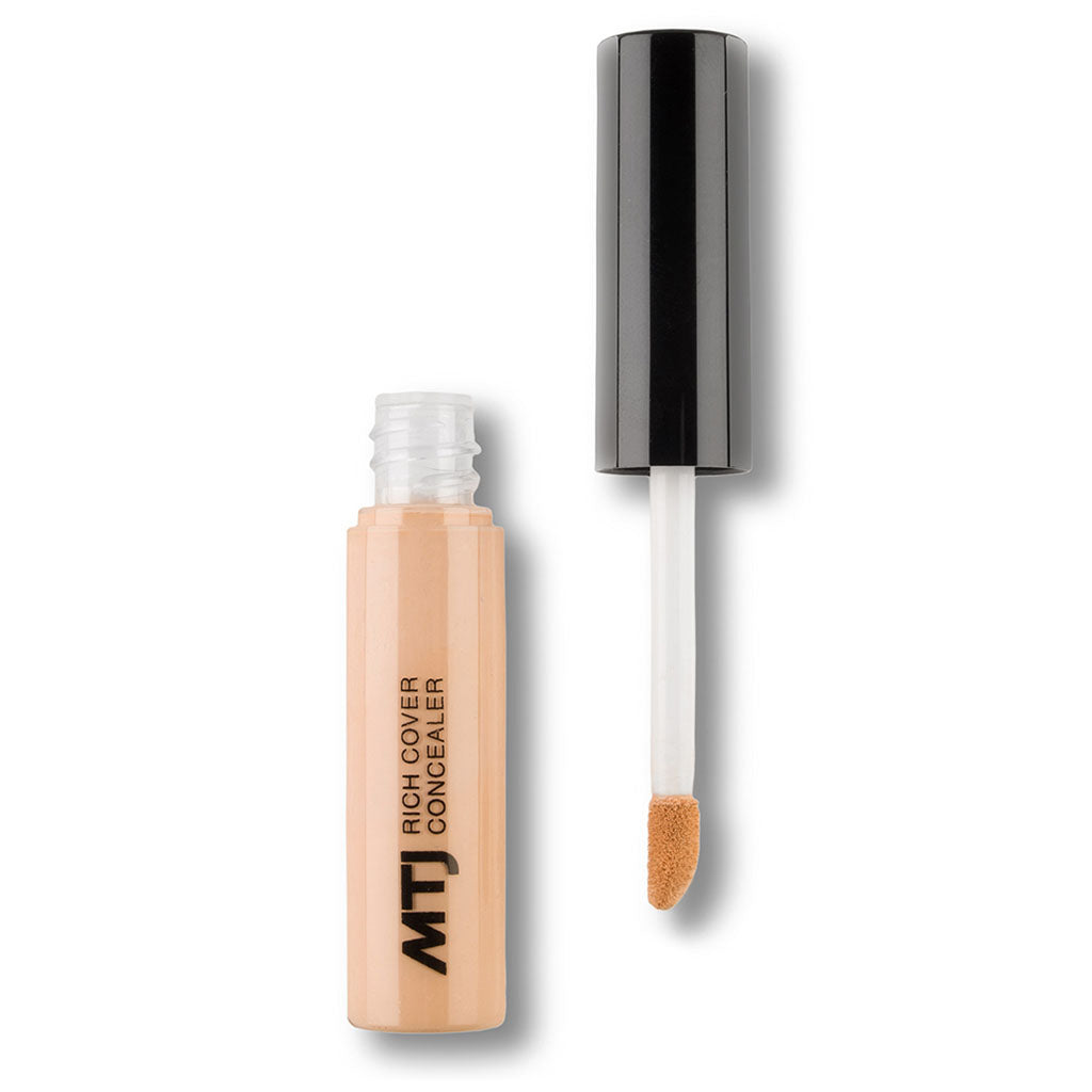 RICH COVER C20 CONCEALER