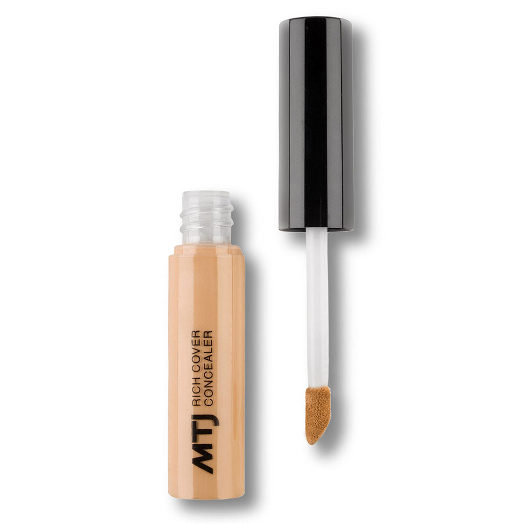 RICH COVER C30 CONCEALER