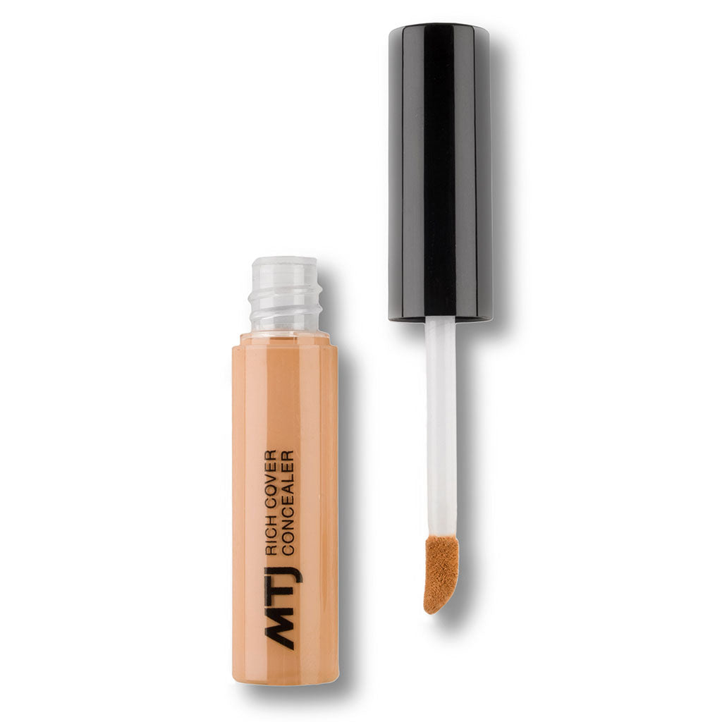 RICH COVER C50 CONCEALER