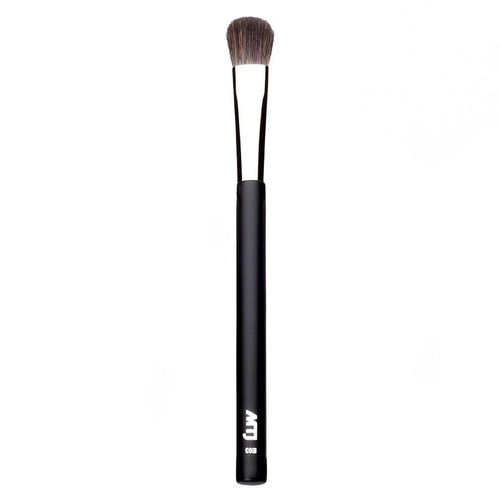 EYE BRUSH E03