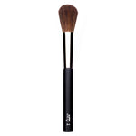 FACE BRUSH F10