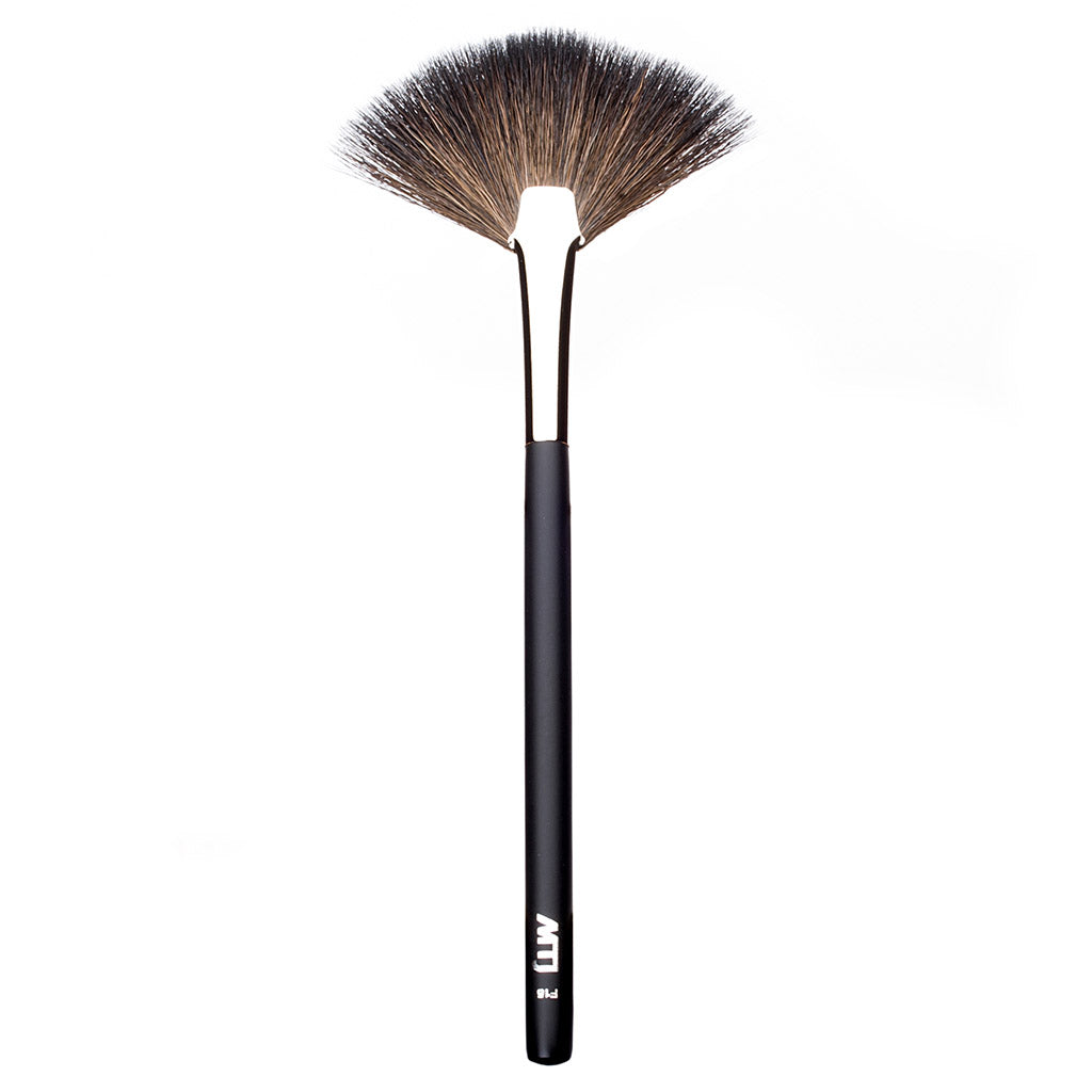 FACE BRUSH F15