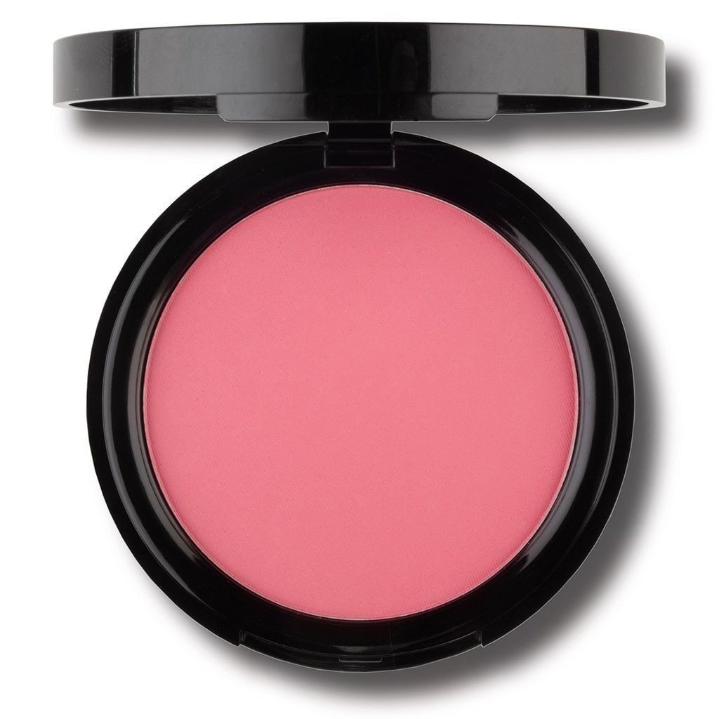 MATTE BLUSH 4EVER YOUNG