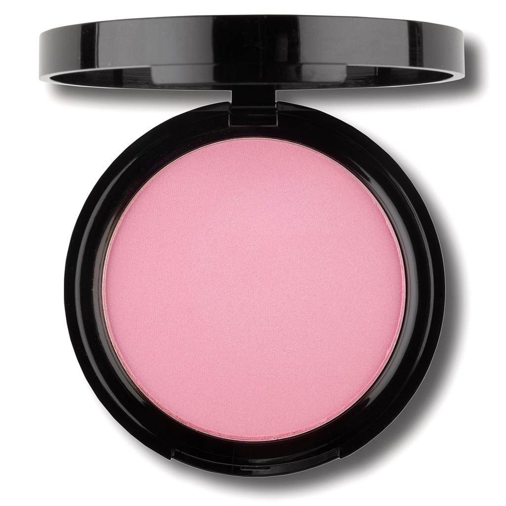 SATIN BLUSH FEEL GOOD