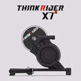 New Thinkrider X7 3th MTB Bike Road Bicycle Smart Bike
