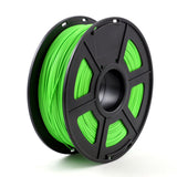 SunDcreate 3D Printer Filament 1.75 PLA PETG Carbon Fiber